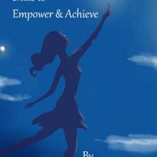RISING STAR Skills To Empower And Achieve