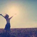 girl-reaching-to-sky